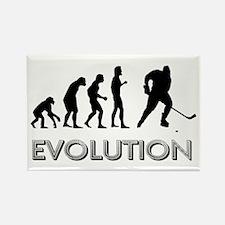 Evolution Hockey Magnets