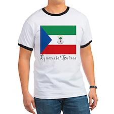 Equatorial Guinea T