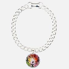 Dancer Chalice Bracelet