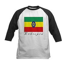 Ethiopia Tee