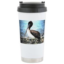 Time Out Pelican Travel Mug