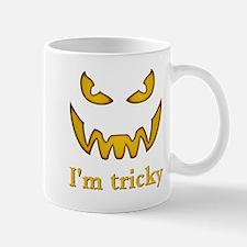 Im Tricky Mugs