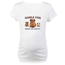 HAPPY PIGS Shirt
