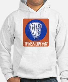 BMS Captain's Cup Hoodie