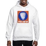 BMS Captain's Cup Hooded Sweatshirt