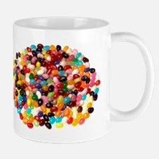Jellybeans Mugs