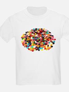 Jellybeans T-Shirt