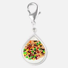 Trail Mix Charms