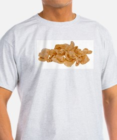 Pork Rinds T-Shirt
