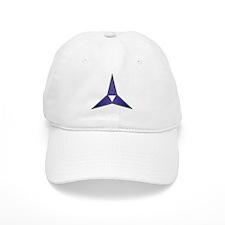 SSI - III Corps Baseball Cap