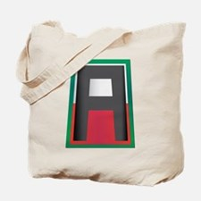 SSI - First Army Tote Bag