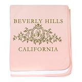 Beverly hills Cotton