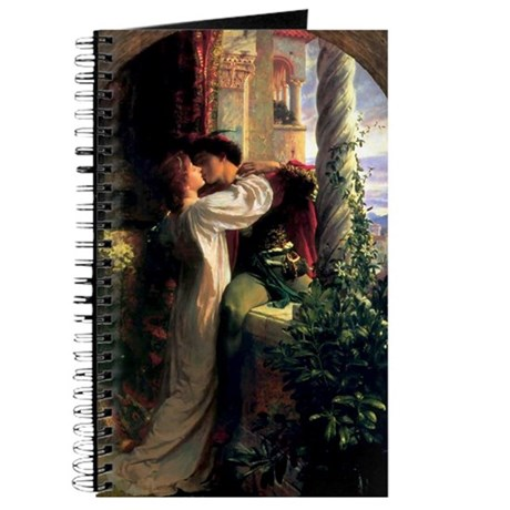 romeo and juliet writing journal Romeo and juliet paragraph writing prompts act i choose one of the following prompts and write a paragraph in response each entry must be a fully developed paragraph of 5-12 sentences.