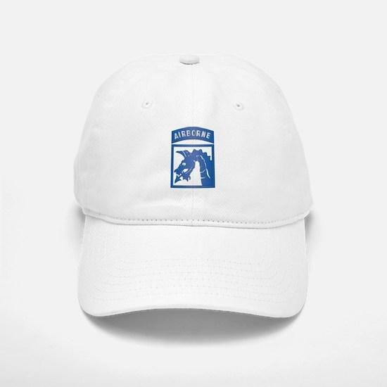 SSI - XVIII Airborne Corps Baseball Baseball Cap