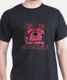 Chit Chat T-Shirt