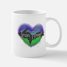 Aurora Iron River Mug