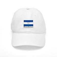 Honduras Baseball Cap
