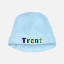 Trent Shiny Colors baby hat