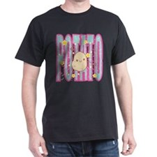 POTATO T-Shirt