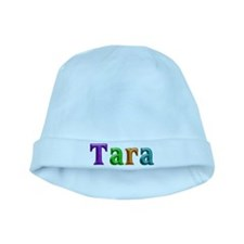 Tara Shiny Colors baby hat