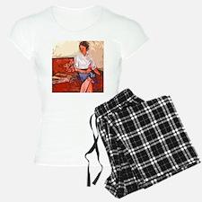 Everyday life Pajamas