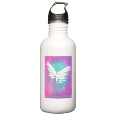 HypoFly Water Bottle
