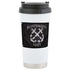 boatswains mate Travel Mug