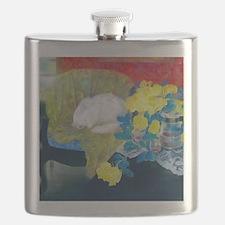Boda Flask