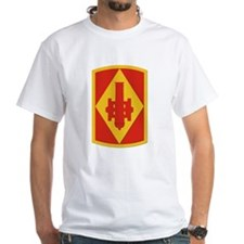SSI - 75th Fires Brigade Shirt