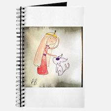 PB Journal