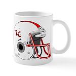 Lakeland Chief Coffee Mug