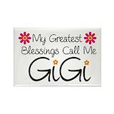 Gigi Single