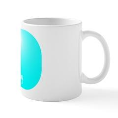 Mug: Cordova Ice Worm Day