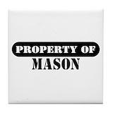 Mason Gifts