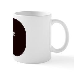 Mug: Peppermint Patty Day