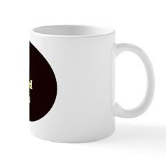 Mug: Cream Filled Chocolates Day