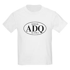 Kodiak Kids T-Shirt