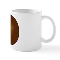 Mug: Banana Bread Day