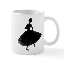 BALLERINA Mug