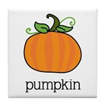 pumpkin_CP.png Tile Coaster