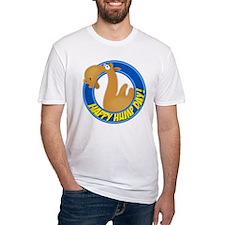 Hump Day Shirt