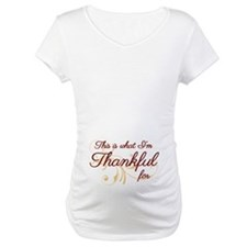 This is what Im Thankful for Shirt