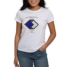 DEyes copy T-Shirt