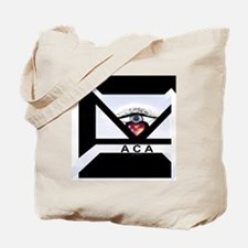 EYE Love the ACA Tote Bag