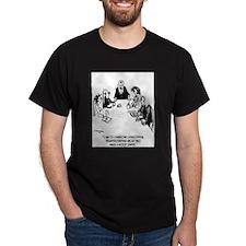 Sheep Executive T-Shirt