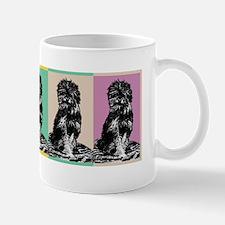 Affenpinschers Mug