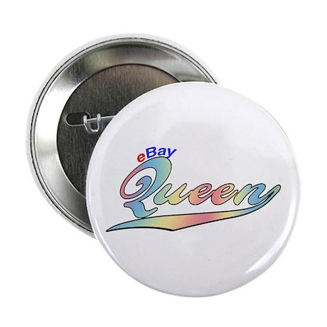 EBAY eBay Queen Button