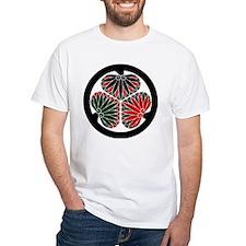 Shogun of Harlem III Shirt