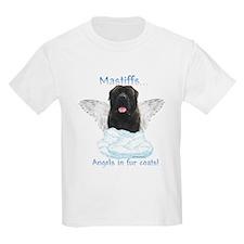 Brindle 20 Kids T-Shirt