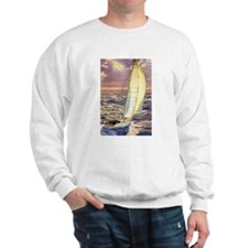 Off Shore Sweatshirt